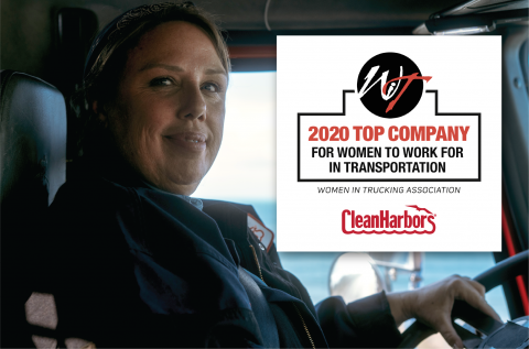 Women-In-Trucking-Thumbnail